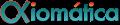 axiomatica logo