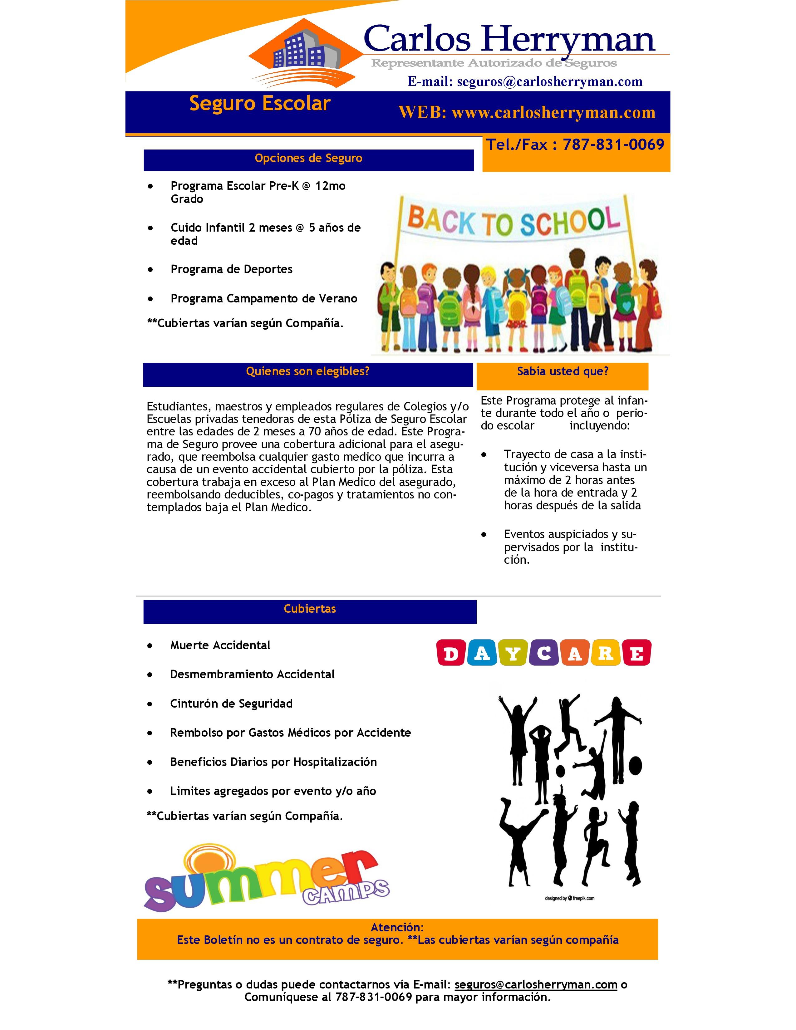 seguro escolar-page-0